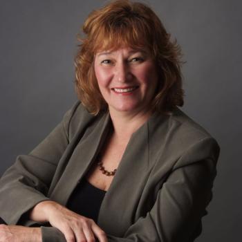 Dr. Debora Klein - Sleep Apnea Dentist
