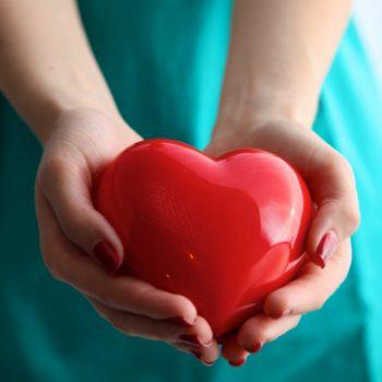 connection between sleep apnea and the heart at Alpine Dental