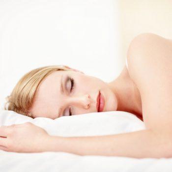 Oral Appliances to treat sleep apnea at Alpine Dental